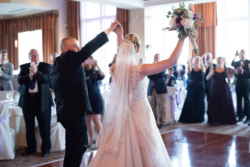 Atmosphere Productions - Stephanie & Steven - Eric Brushett Photography - -StephanieSteveArtistPick-43.jpg