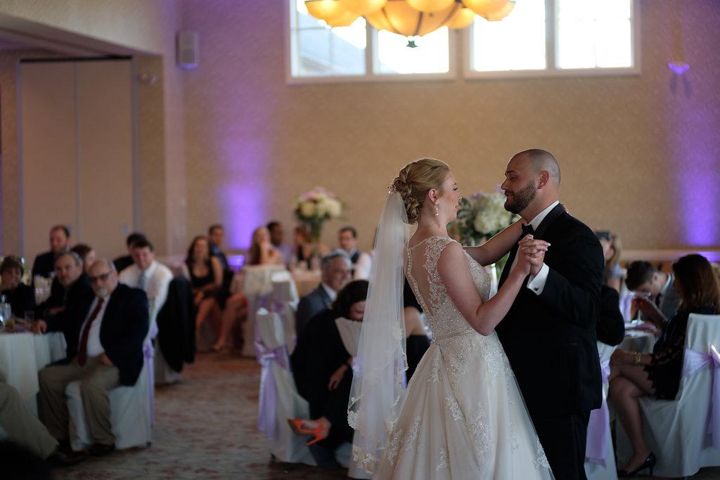 Atmosphere Productions - Stephanie & Steven - Eric Brushett Photography - -StephanieSteveWedding-427.jpg