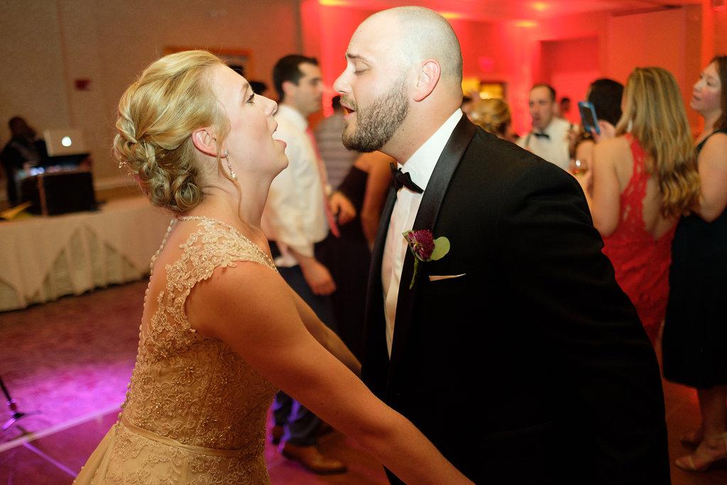 Atmosphere Productions - Stephanie & Steven - Eric Brushett Photography - -StephanieSteveWedding-645.jpg
