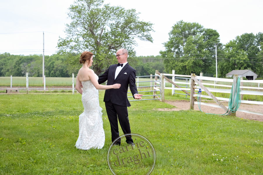 www.atmosphere-productions.com - Real Wedding - Jessica and John - Glastonbury Boathouse - Carrie Draghi Photography - 20190602 JJ 0086.jpg