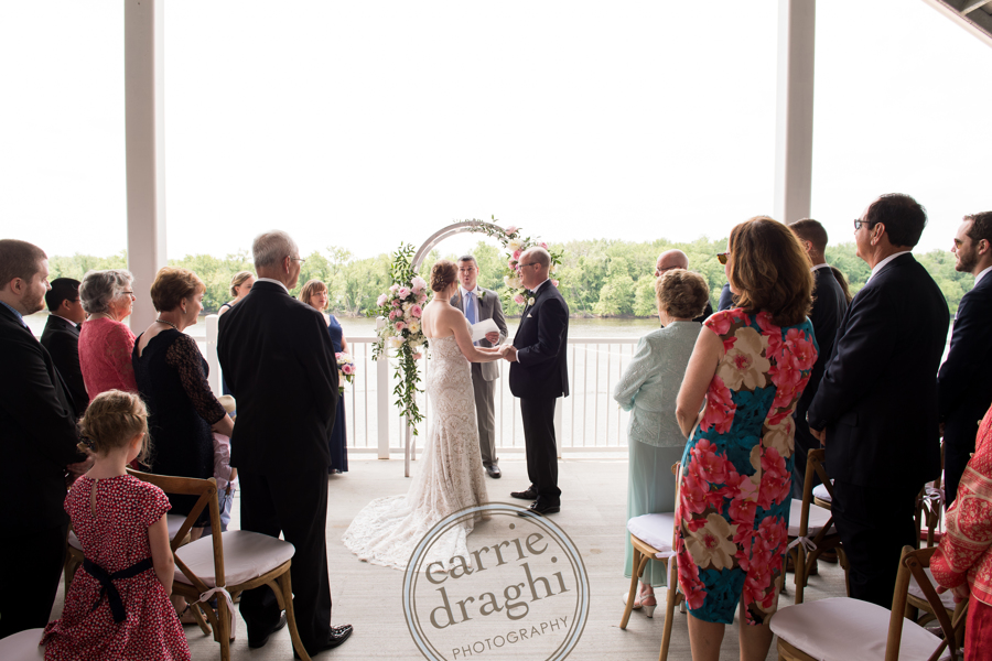 www.atmosphere-productions.com - Real Wedding - Jessica and John - Glastonbury Boathouse - Carrie Draghi Photography - 20190602 JJ 0475.jpg