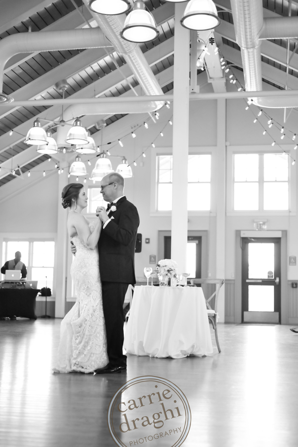 www.atmosphere-productions.com - Real Wedding - Jessica and John - Glastonbury Boathouse - Carrie Draghi Photography - 20190602 JJ 0586.jpg