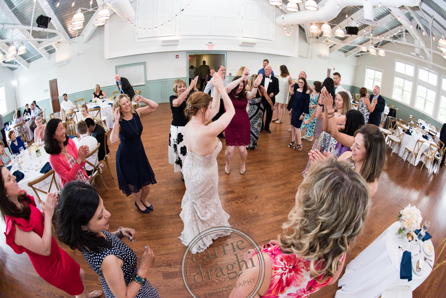 www.atmosphere-productions.com - Real Wedding - Jessica and John - Glastonbury Boathouse - Carrie Draghi Photography - 20190602 JJ 0651.jpg