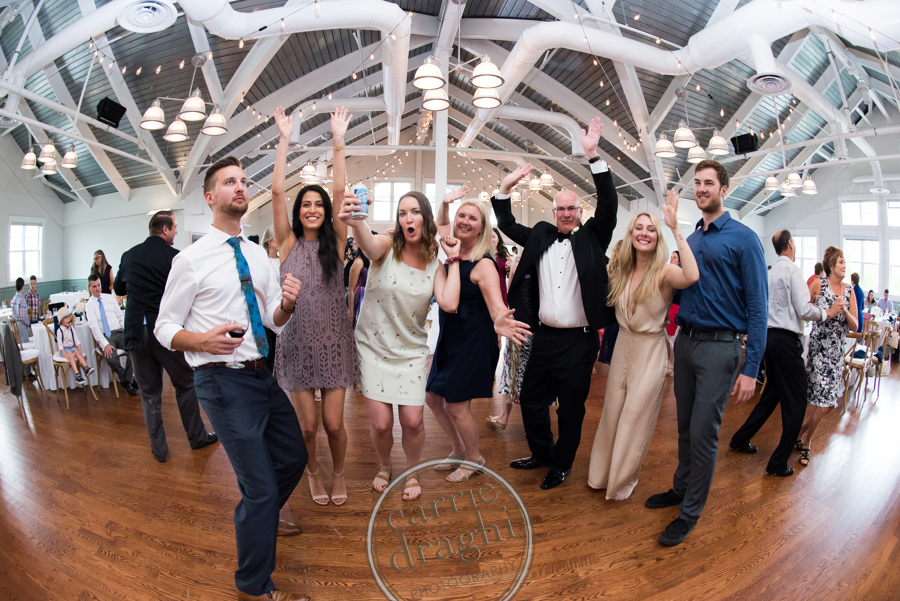 www.atmosphere-productions.com - Real Wedding - Jessica and John - Glastonbury Boathouse - Carrie Draghi Photography - 20190602 JJ 0675.jpg