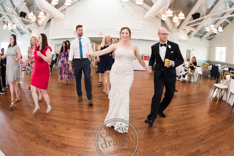 www.atmosphere-productions.com - Real Wedding - Jessica and John - Glastonbury Boathouse - Carrie Draghi Photography - 20190602 JJ 0703.jpg