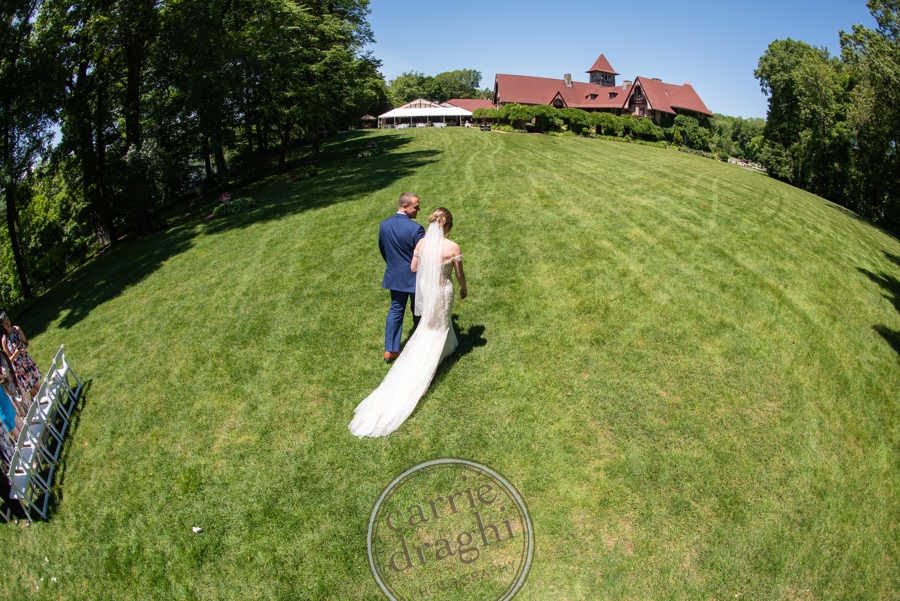 www.atmosphere-productions.com - Real Wedding - Angela and Walter - Saint Clements Castle - Carrie Draghi Photography - 20190608 AW 0433.jpg