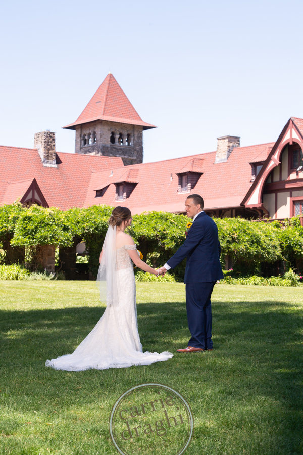 www.atmosphere-productions.com - Real Wedding - Angela and Walter - Saint Clements Castle - Carrie Draghi Photography - 20190608 AW 0491.jpg