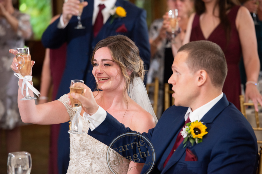 www.atmosphere-productions.com - Real Wedding - Angela and Walter - Saint Clements Castle - Carrie Draghi Photography - 20190608 AW 0592.jpg
