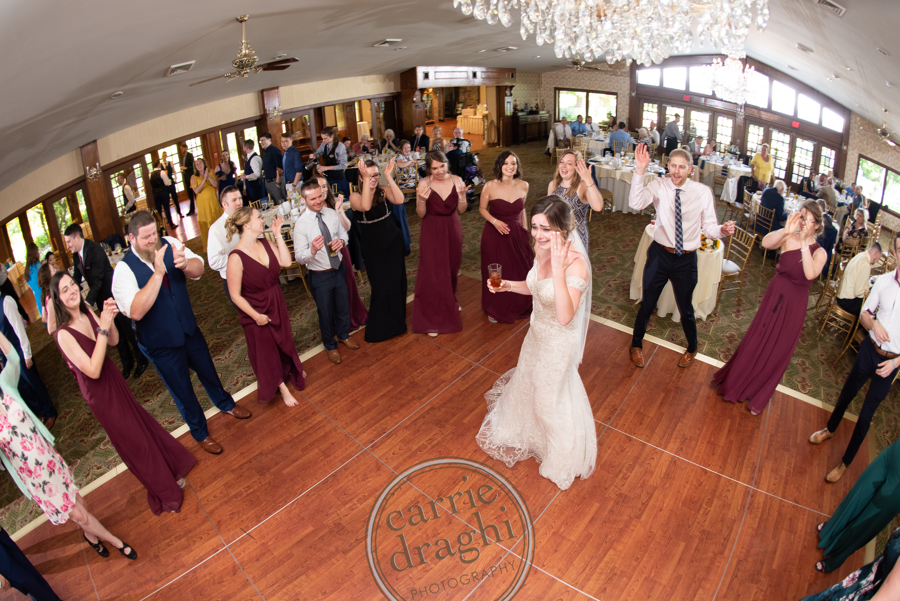 www.atmosphere-productions.com - Real Wedding - Angela and Walter - Saint Clements Castle - Carrie Draghi Photography - 20190608 AW 0753.jpg