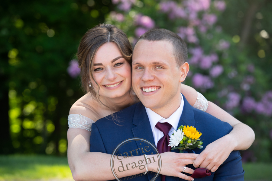 www.atmosphere-productions.com - Real Wedding - Angela and Walter - Saint Clements Castle - Carrie Draghi Photography - 20190608 AW 0150.jpg