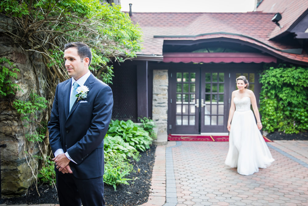 www.atmosphere-productions.com - Real Wedding - Danielle & Ryan - Saint Clements Castle, Portland CT. - Photography By Kirsten Smith IMG_6654.jpg