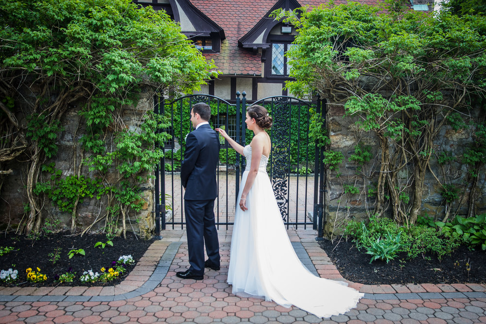 www.atmosphere-productions.com - Real Wedding - Danielle & Ryan - Saint Clements Castle, Portland CT. - Photography By Kirsten Smith IMG_6657.jpg