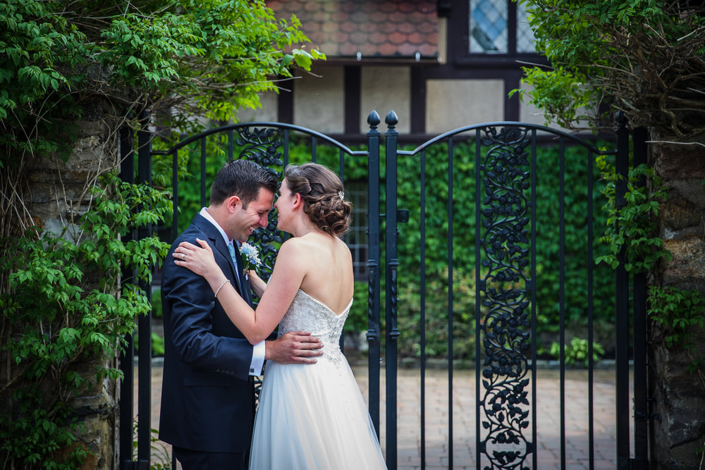 www.atmosphere-productions.com - Real Wedding - Danielle & Ryan - Saint Clements Castle, Portland CT. - Photography By Kirsten Smith IMG_6671.jpg