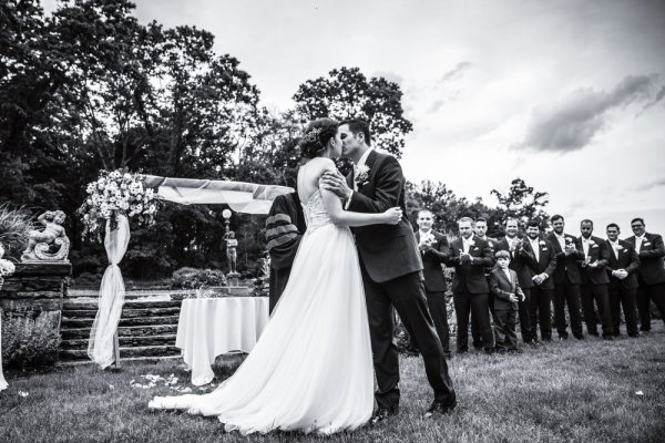 2018 Real Weddings Study - Photography By Kirsten Smith - http://www.photographybykirstensmith.com