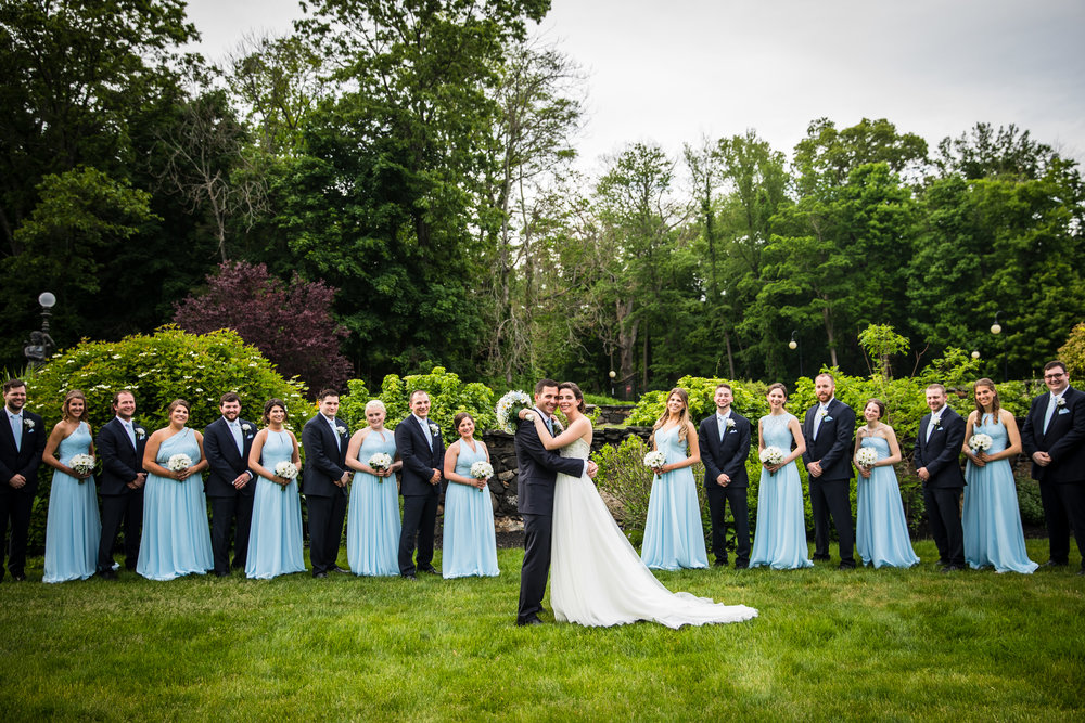 www.atmosphere-productions.com - Real Wedding - Danielle & Ryan - Saint Clements Castle, Portland CT. - Photography By Kirsten Smith IMG_7497.jpg