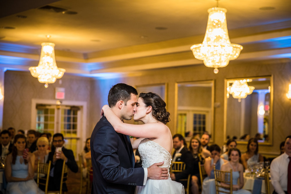 www.atmosphere-productions.com - Real Wedding - Danielle & Ryan - Saint Clements Castle, Portland CT. - Photography By Kirsten Smith IMG_7900-4.jpg