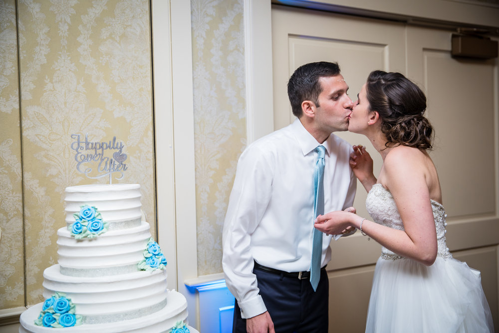 www.atmosphere-productions.com - Real Wedding - Danielle & Ryan - Saint Clements Castle, Portland CT. - Photography By Kirsten Smith IMG_8062.jpg