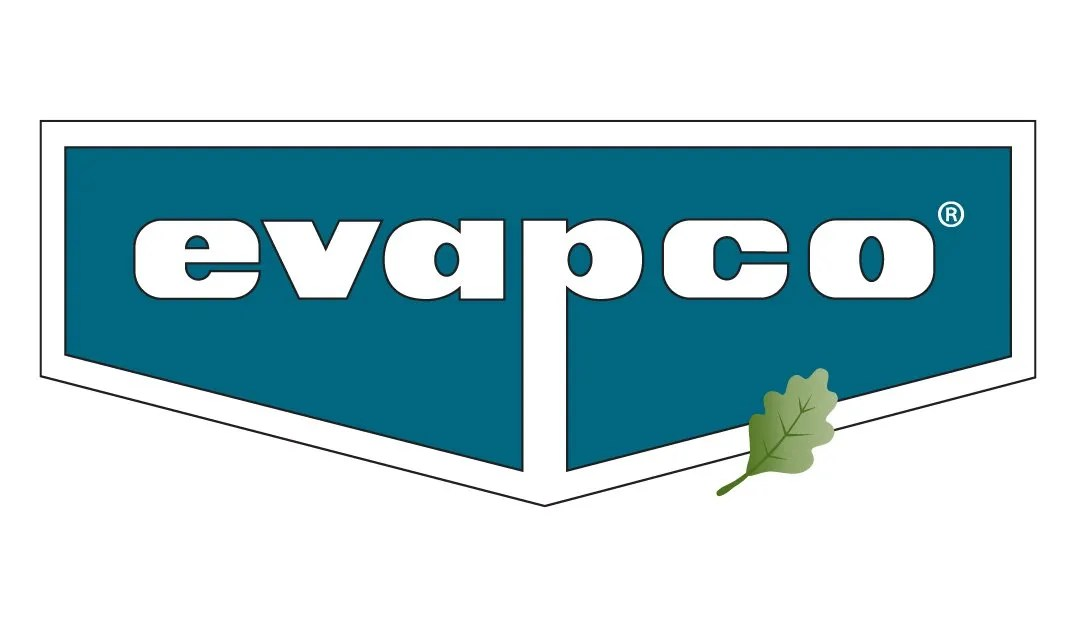 Crop_Atmosphere.cool_Evapco