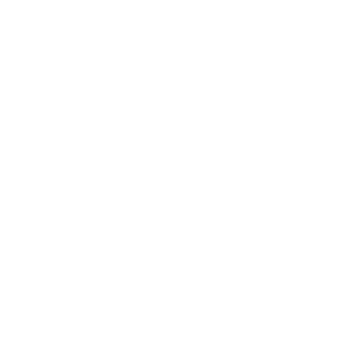 Professianl drone FreeFly Alta