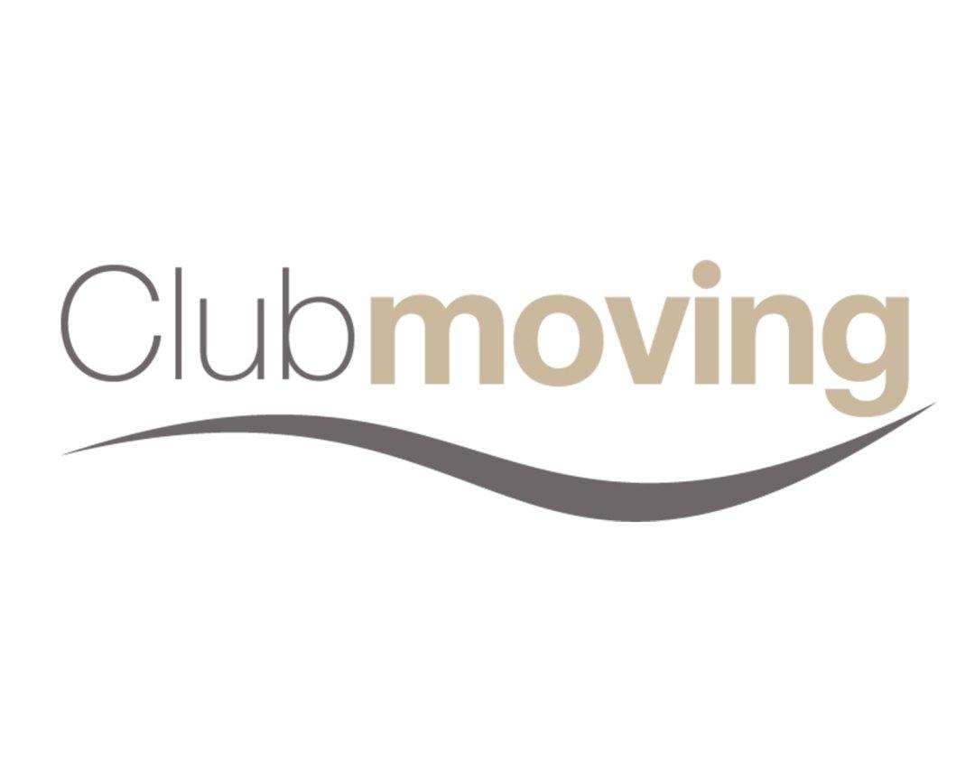 Témoignage club moving
