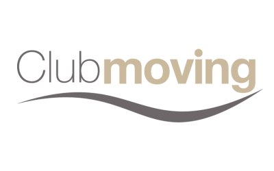 Club Moving & Atmosphère Diffusion