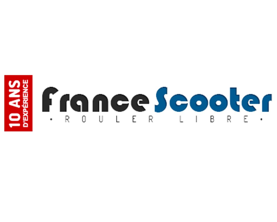 Témoignages France Scooter