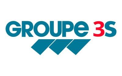 La société de nettoyage 3S pour Aéroports de Paris & Atmosphère Diffusion