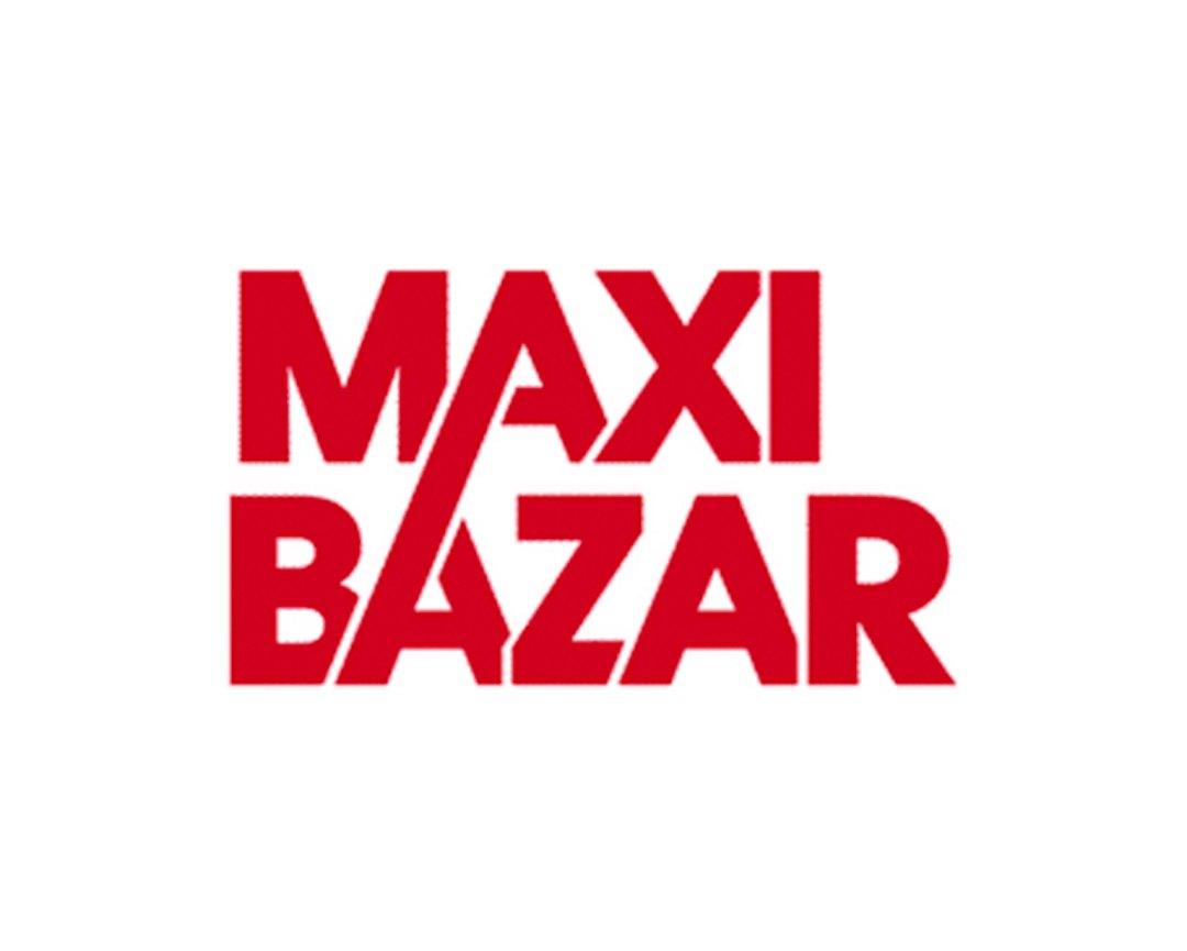 Témoignages Maxi Bazar