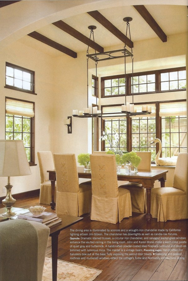 Tudor Home Interiors - Vtwctr on tudor art design, modern tudor interior design, tudor home landscape, tudor construction, tudor cottage interior design, tudor home kitchen backsplash, tudor revival interior design, galaxy interior design, tudor home before and after, old world interior design, tuscan style interior design, tudor home decor, tudor mansion interiors, tudor fireplace, tudor library design, tudor home renovation, penthouse interior design, marine interior design, english tudor interior design, tudor style home kitchen,