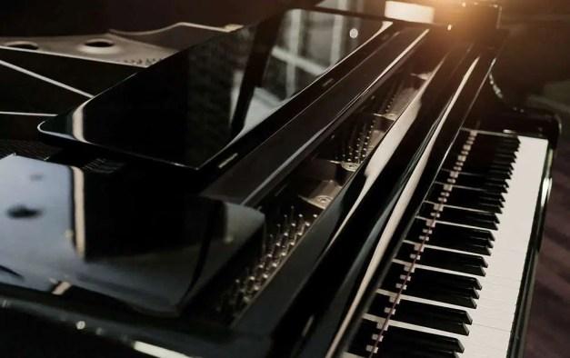 Mandeville Piano Moving Company