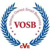 Business - Atmosphere Movers - Veteran Owned Small Business