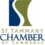 St Tammany Chamber of Commerce Member