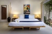 Room gallery at Atmosphere Resort in the Philipines