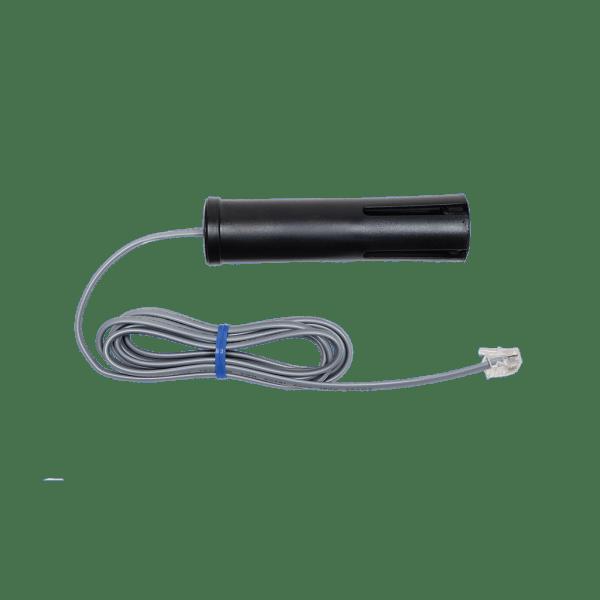 Crawl Space Water Sensor - ATMOX