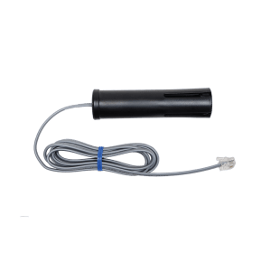 Crawl Space Water Sensor - ATMOX