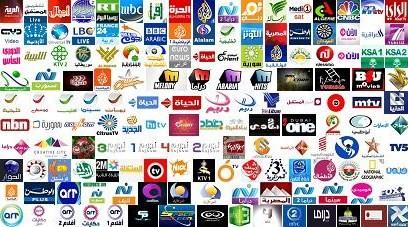 stations arab tv net