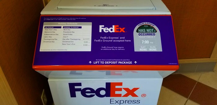 are fedex drop off locations open, are fedex drop off boxes safe, where are fedex drop offs, staples have fedex drop off, are all walgreens fedex drop off, where is fedex drop off at walgreens, does fedex drop off at door, will fedex drop off without a signature, does fedex drop off packages at door, does fedex drop off at door or mailbox, do fedex drop off, can you drop fedex off at usps, can you drop fedex off at ups, how does fedex drop off work, do fedex drop off boxes have envelopes, do fedex drop off locations have envelopes, does staples do fedex drop off, does walgreens do fedex drop off, does fedex drop off on sunday, does fedex drop off on saturday, does fedex drop off packages at post office, does fedex drop off packages on sunday, who has fedex drop off, does staples have fedex drop off, does walgreens have fedex drop off, does usps have fedex drop off, how to fedex drop off, how to become fedex drop off location, how to do fedex drop off, is fedex drop off open, is fedex drop off free, is fedex drop off safe, is fedex drop off location, what is fedex drop off, what time does fedex drop off packages, what's the closest fedex drop off, what time does fedex drop off at walgreens, what time is fedex drop off, where is a fedex drop off, where is fedex drop off, where fedex drop off, when does fedex drop off packages, where's the closest fedex drop off, where's the nearest fedex drop off location, where's the closest fedex drop off location, where is a fedex drop off location near me, fedex where to drop off a package, where's the closest fedex drop off point, where is a fedex drop off point, where are fedex drop off locations, where are the fedex drop off locations, where is a fedex drop off near me, where's the fedex drop off,