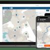 iBeacon alapú Épületen Belüli Navigációs rendszerek TOP5 előnye és hátránya