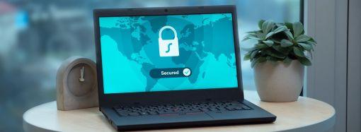 GDPR, adatvédelem, titkosítás