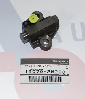 OEM Genuine Timing Chain Tensioner to Fit Nissan ZD30