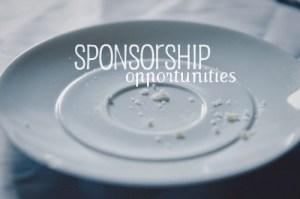 SponsorshipOpp