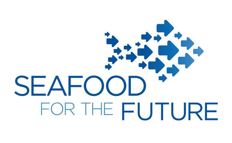 SFF-logo