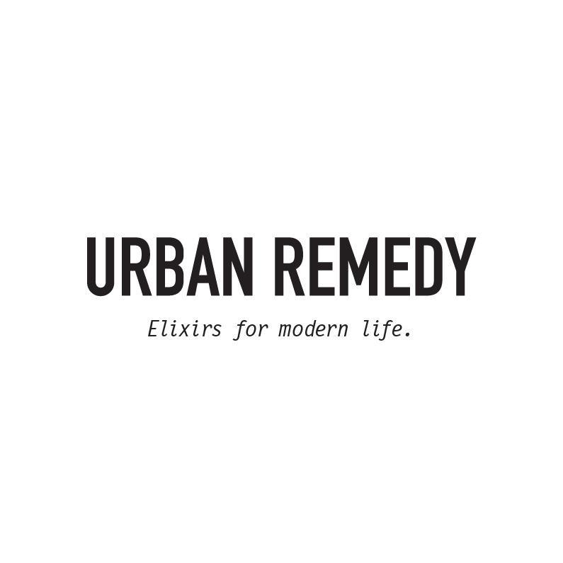 urbanremedylogo