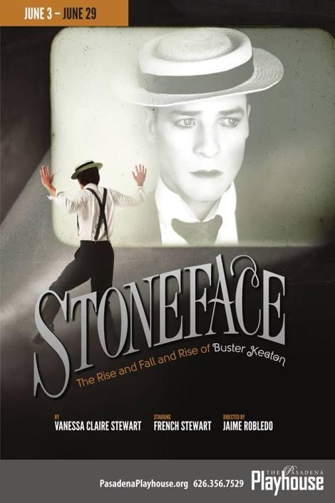 Stoneface-BusterKeaton
