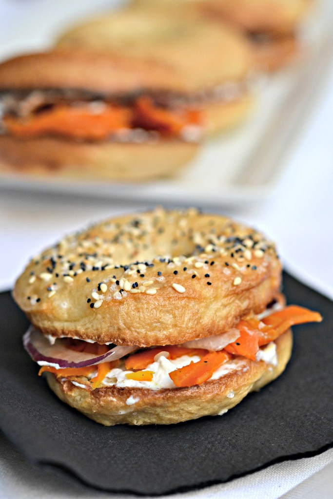 Crossroads-Bagel-Lox-Cream-Cheese