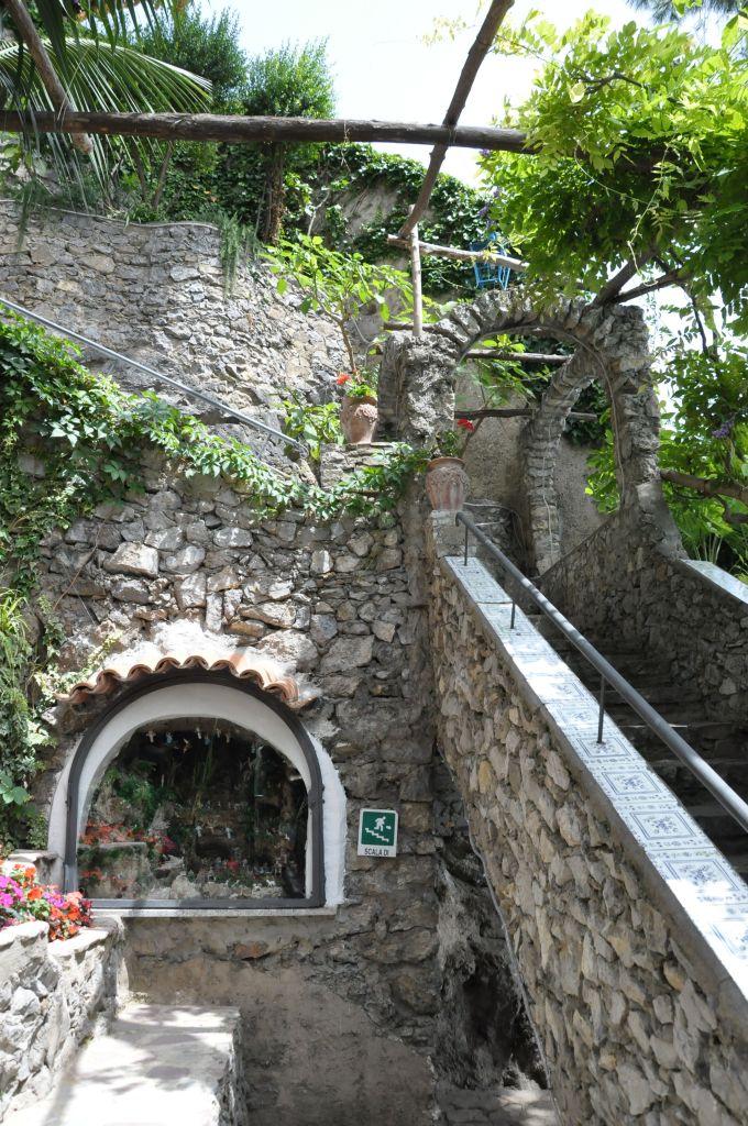 Amalfi12