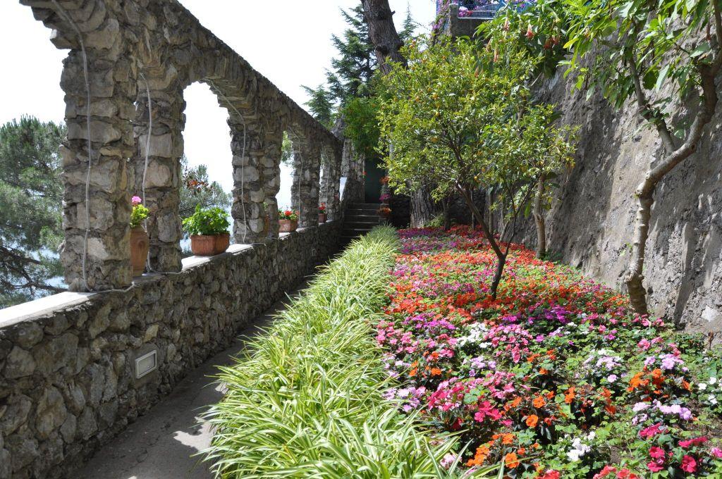 Amalfi13
