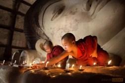 01-David-Lazar-Myanmar-740x493