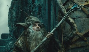 Lotr Fall Wallpaper The Curious Case Of Radagast The Brown A Tolkienist S