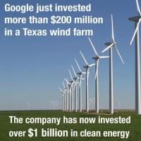 Google_windfarm2
